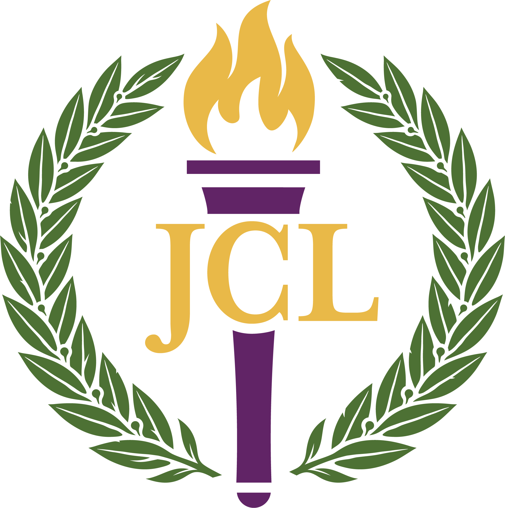 njcl creative writing contest