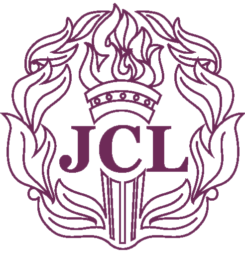 National Junior Classical League